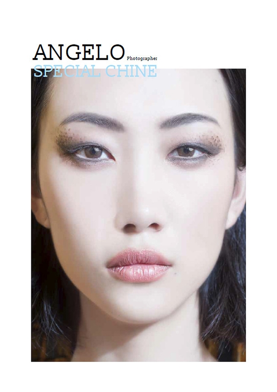 book-angelo-cogerino-special-chine